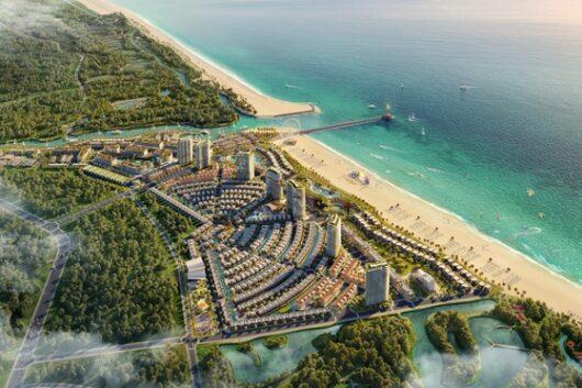 Best Western Hotels & Resorts chính thức vận hành Venezia Beach